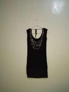 BCBG Max Azria Top/Dress