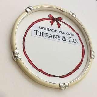 71fbc84d924d0 tiffany and co bangle | Bracelets | Carousell Singapore