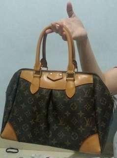 Woman's Bag #2