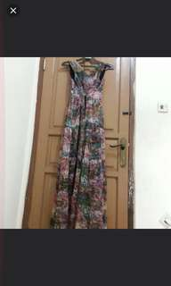 B longdress