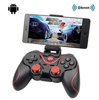 Obecome t3 wireless controller
