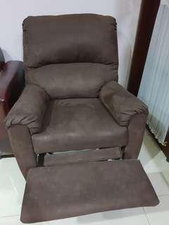 Sofa Nyantai