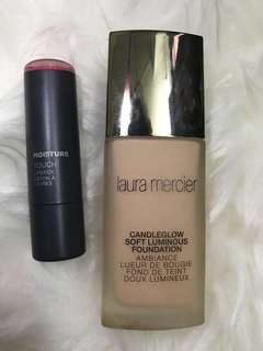 (Buy 1 Free 1) Original Preloved Makeup