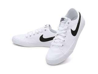 🚚 🎊NiKE小白鞋🎊