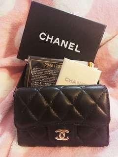 Premium Quality purse
