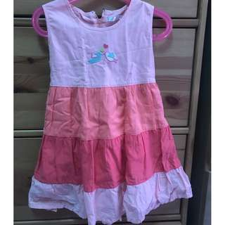 Picollo Kids Dress