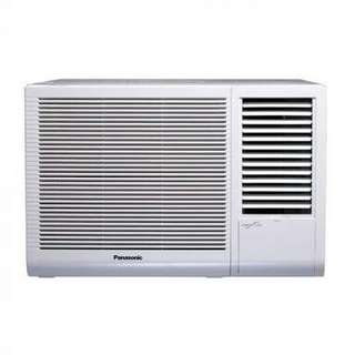For Sale. Panasonic 2.5hp aircon.