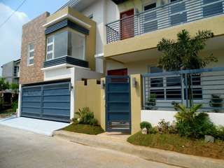 Modern And Brand New House in Greenwoods For Sale