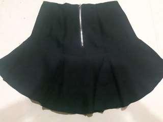 Mini Skirt Zalora