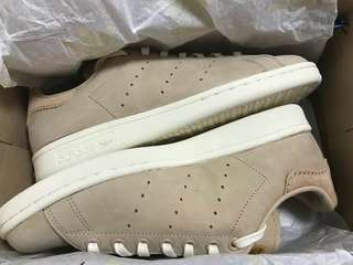 ORIGINAL ADIDAS STAN SMITH - PALE