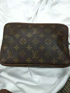 bag LV original