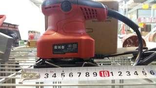 110-220v拋光研磨機