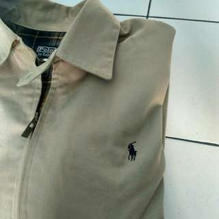 Herrington Polo by Ralph Lauren