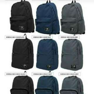Backpack Eversac