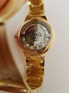 💕Sale Xoxo Original Watch💕