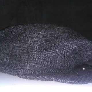 Flat cap/cap/hat