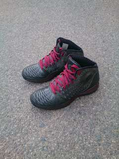 Adidas D.Rose 3.5 No Seri G59757