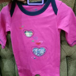 Jumpers 12-18mth