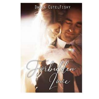 Ebook Forbidden Love - Dania CutelFishy