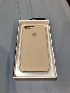 Original iPhone 7/8 Plus Silicone Case