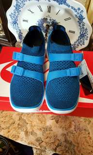 Authentic Nike Women's Running Shoes
