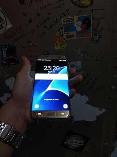 Samsung Galaxy S7 Edge 32Gb SingleSim