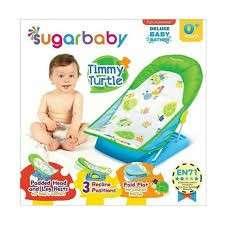 Bouncer new SUGAR BABY