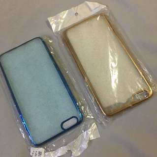 Case iphone 6s plus dapat 2
