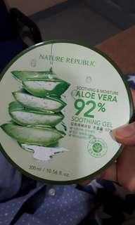 #mausupreme Aloe vera  #mausupreme