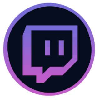 Twitch bot viewers