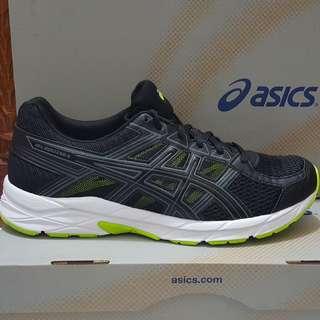 Sepatu Asics Gel Contend 4 original Size 42.5