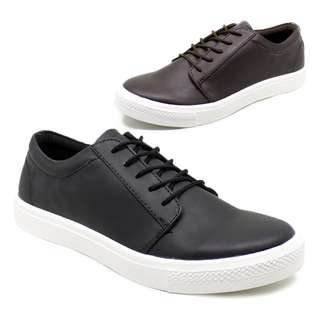 SALE Sepatu Baru