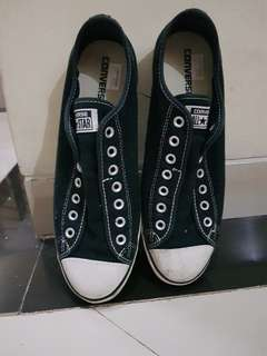 Converse All Star Big Size