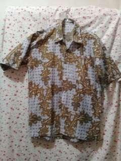 @Take All batik