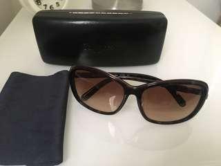 Calvin Klein Sunglasses CK7308S 214