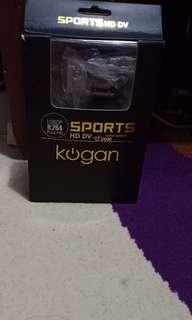 Kogan sports