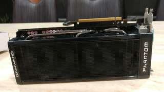 Gainward Gtx 770 Phantom 4gb edition