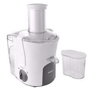 Philips Fruit Juicer
