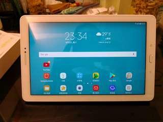 Samsung tablet  a6 10.1 wifi