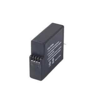 .GoPro Hero 6 Gopro 6 / Hero 5 Battery 1220mAh AHDBT-501 Battery