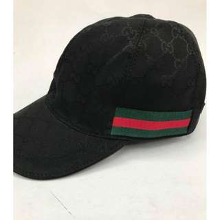 GUCCI CAPS - OEM ( free shipping )
