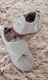 Sepatu Anak Flossy