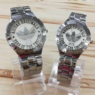 adidas couple RM85 (couple set)