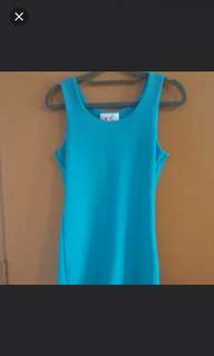 Ladies Long trendy shirt