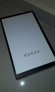 Gucci Ace