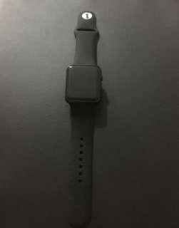 Apple Watch KW