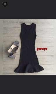 Brand new premiun dress