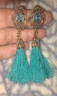 Beautiful Earings!