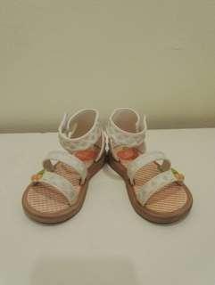Grendha kids girl sandal
