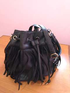 Newlook Boho Bag